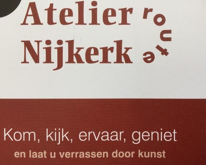 Atelier Nijkerk